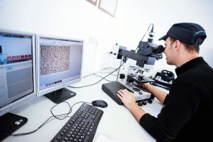 laboratoriya