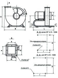 ventiljatory-teh-har-ki_2